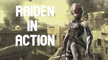Raiden_(MGS4)_in_Action_-_Deadliest_Fiction