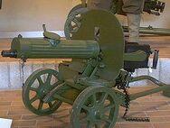 300px-Maxim Maschinengewehr 1910.jpg