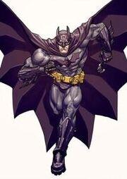 Batman (Arkhamverse).jpg