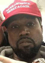 Kanye maga.png