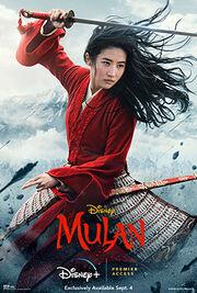 Mulan (2020 film) poster.jpg