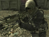 PMC (Call of Duty)