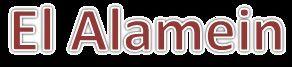 El Alamein.jpg