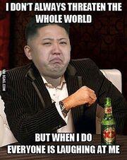 Kim-jong-un-threaten-58b8f5253df78c353c45cd60.jpg
