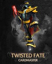 20090805233905!Twisted Fate OriginalSkin.jpg