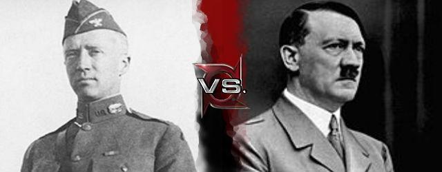 Patton vs Hitler.jpg