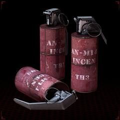 Incendiary Grenade.jpg