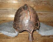 Round helmet.jpg