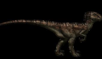 Utahraptor.png