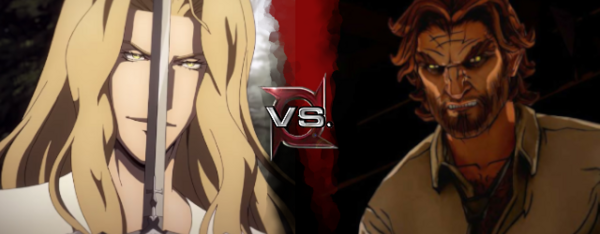 Alucard vs. Bigby Wolf.png
