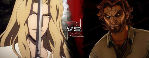 Alucard vs. Bigby Wolf.png