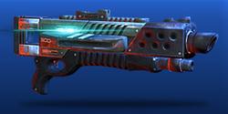 260px-ME3 Claymore Shotgun.png