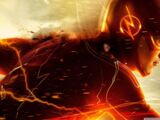Flash (Arrowverse)