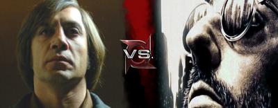 Anton vs Leon.png