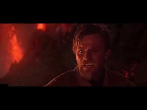 Anakin_vs_Obi_Wan_Kenobi_(full_fight)
