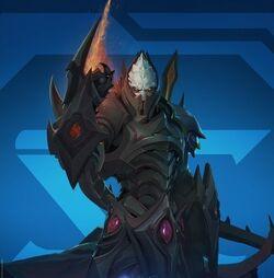 Alarak Bane Blade.jpg