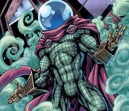Mysterio.jpg
