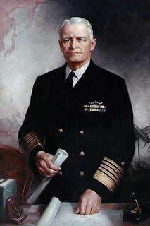 320px-Fleet Admiral Chester W. Nimitz portrait.jpg