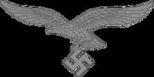 270px-Luftwaffe eagle.png