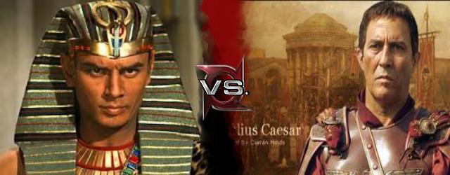 Ramses vs caeser.png