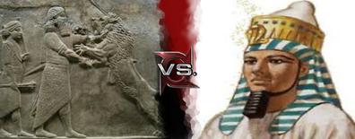 Ashurbanipal vs Ramesses.png