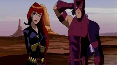 The_Avengers_Earth's_Mightiest_Heroes,_Micro-Episode_10