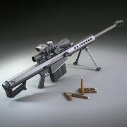 BarrettM107.jpg