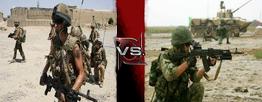 Parachute Regiment vs Russian Airbourne.png