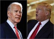 Trump and Biden.jpg