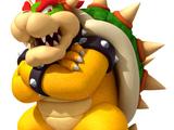 Bowser (Mario)