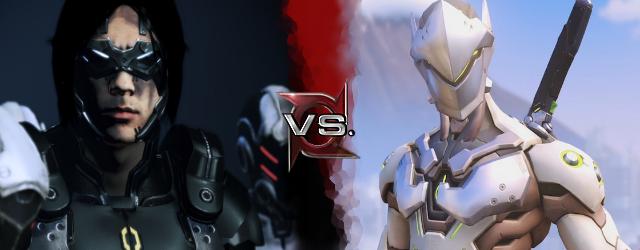 Kai Leng vs Genji.png