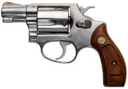 Smith & Wesson Model 36.jpg