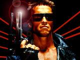 Terminator (The Terminator)