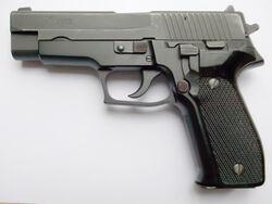 SIG Sauer P226.jpg