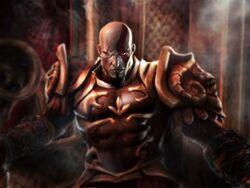 Kratos tabber.jpg