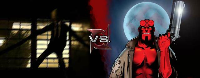 Slendy vs. Hellboy.png