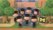 AC graduation.jpg
