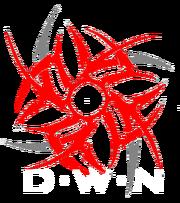 DWN4.png