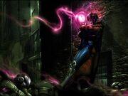 Gambit-04.jpg