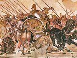 Darius III
