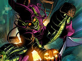 Green Goblin (Comics)