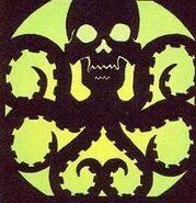 HYDRA logo 002