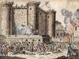 French Revolutionary Militias