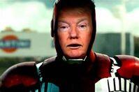 Trumpmanarmor.jpg