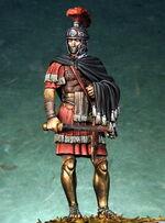 Praetorian Guard Profile.jpg