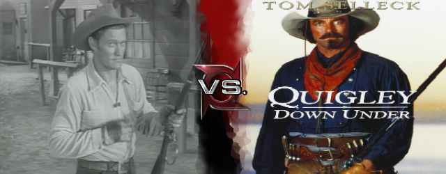 Quigly vs McCain 1.png