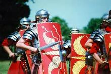 Roman Legionary.jpg