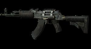 AK-47 MW3.png