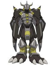 Digimon Black Wargreymon.jpg