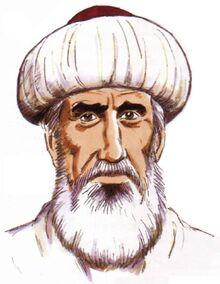 Rashidal-DinSinan.JPG